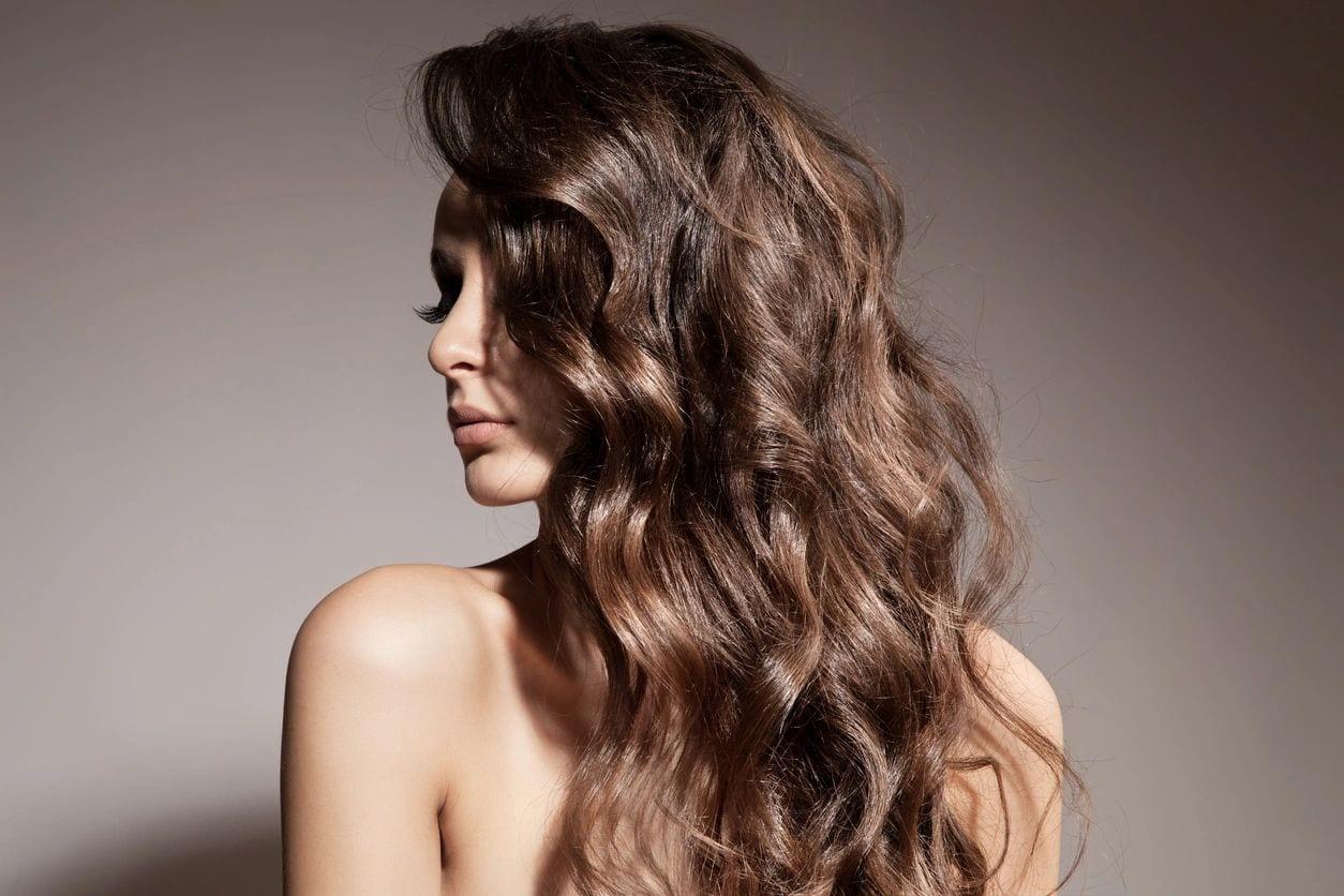 Blue Harvest Hair Design & Spa