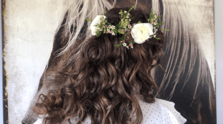 event styling, Hair styling, Blue harvest, Contact, salon, services, weddings, spa, Simcoe, Ontario | Blue Harvest Salon & Spa
