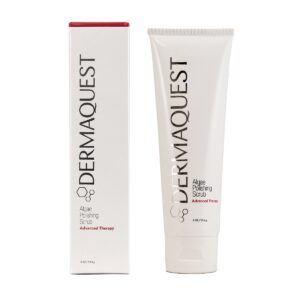 Algae Polishing Scrub | Dermaquest | 113.4 g