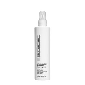 Invisiblewear | Boomerang Resyling Mist | 250 mL