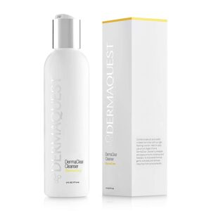Dermaclear BHA Cleanser | Dermaquest | 177.4 mL