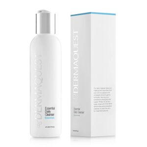 Essential Daily Cleanser | DermaQuest | 177.4 mL