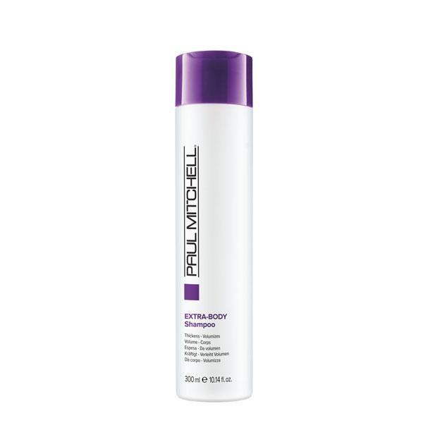Extra Body Shampoo   Paul Mitchell   300 mL