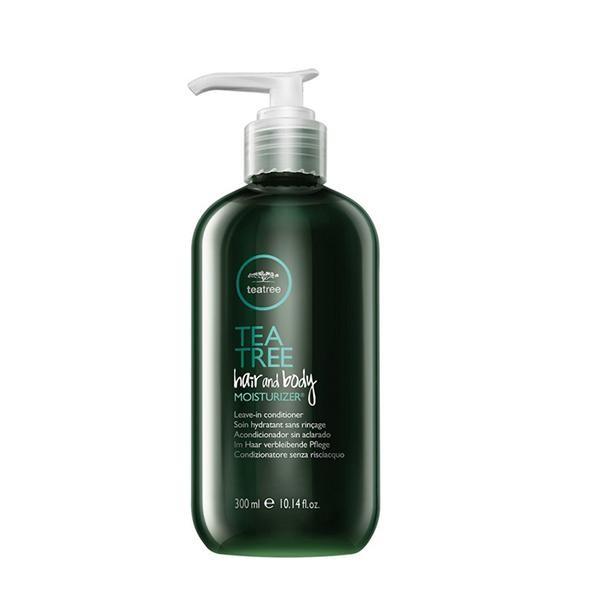 Hair and Body Moisturizer | 300 mL