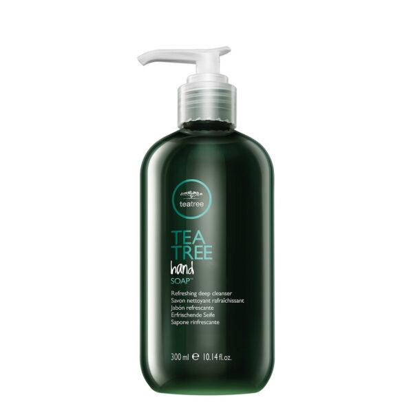 Tee Tree Hand Soap | 300 mL