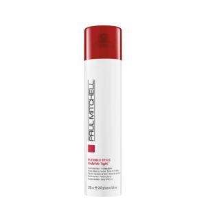 Hold Me Tight | Paul Mitchell | 315 mL
