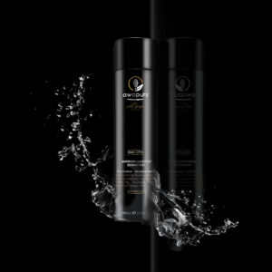 Awapuhi | Mirror Smooth Shampoo | 250 mL