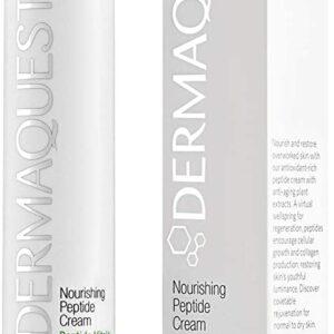 Nourishing Peptide Cream | Dermaquest | 56.7 mL