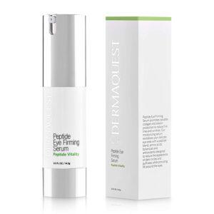 Peptide Eye Firming Serum | Dermaquest | 14.8 mL