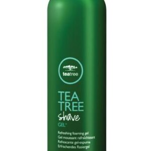 Tee Tree Shave Gel | 200 mL