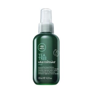 Tee Tree Wave Refresher | 125 mL